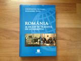 C. Olteanu, A. Dutu - Romania. 36 de ani in Tratatul de la Varsovia