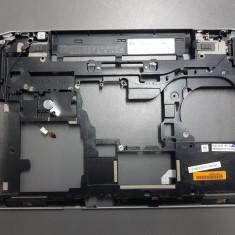 Bottomcase  Dell E6520 carcasa inferioara