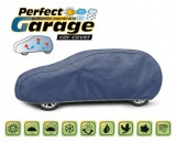 Prelata auto, husa exterioara Perfect Garage L2 Hatchback/Combi, lungime 430-455 cm