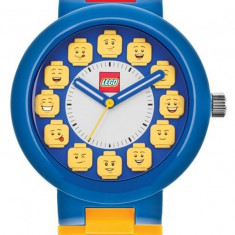 Ceas adulti LEGO Fan Club (9008023)