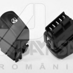 Comutator / buton actionare geamuri DACIA LOGAN Pick-up (US) (2008 - 2016) ASAM 30989
