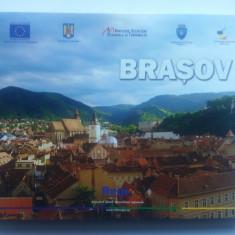 Brasov - Album Monografic ( 6 poze )