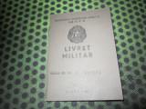 Livret militar minculescu octavian an1959 c21