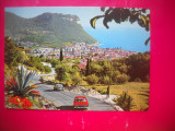 HOPCT 67900  GARDA -AUTOMOBIL   -ITALIA-NECIRCULATA
