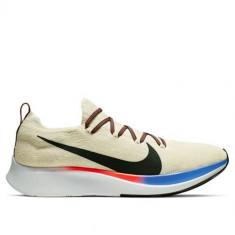 Adidasi Barbati Nike Zoom Fly Flyknit AR4561200