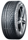 195/55 R15 UNIROYAL RAINSPORT 3