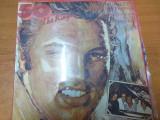 AS - 50 X THE KING (DISC VINIL, LP)