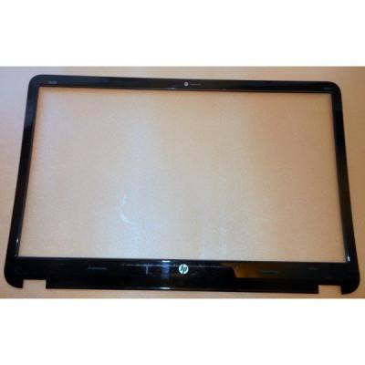 RAMA - BEZZEL CAPAC LCD LAPTOP - HP ENVY foto