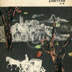 Manastirea din Parma, vol. II