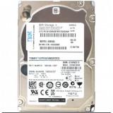 "Hard disk server Seagate Savvio ST9900705SS , 900GB, SAS, 10K RPM, 2.5"" SFF"