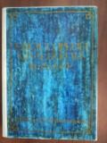 Enciclopedia civilizatiei romane- Dumitru Tudor