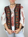 Cumpara ieftin Vesta Traditionala Suzana 7, 2XL, L, M, S, XL