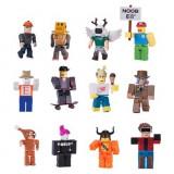 Set 12 figurine clasice Roblox
