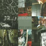 Ateliere de artiști din București, vol. I Ediția bilingvă - RO, EN