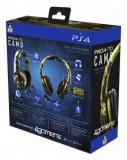 Casti Gaming Pro470 Camo