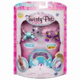 Cumpara ieftin Twisty Petz Set 3 Bratari Animalute Panda Iepuras Pisica