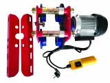 Cumpara ieftin Macara electrica Raider 1T 300W 13m/min RD-EH06