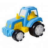 Tractor pentru copii Super Burak Toys