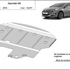 Scut motor metalic Hyundai I40 2012-2015