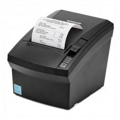 Imprimantă de Bilete Bixolon SRP-330II USB Negru