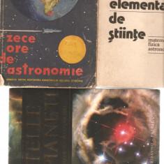 Astronomie 17