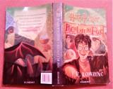 Harry Potter și Pocalul de Foc . Editura Egmont, 2006 - J. K. Rowling, Alta editura, J.K. Rowling