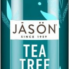 Sampon tratament cu tea tree, pt scalp iritat, 517ml, jason