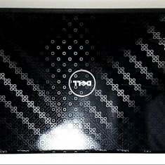 Capac display DELL INSPIRON N5030(M5030) INSPIRON N5030(M5030)