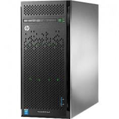 Server HP ProLiant ML110 Gen9 G9 Tower E5-2620 V3 32Gb DDR4