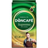 Cumpara ieftin Cafea Macinata Doncafe Supremo, 500 g, Doncafe Supremo Cafea Macinata, Cafea Macinata Arabica Doncafe Supremo, Cafea Arabica Doncafe, Cafea Doncafe Su