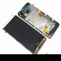 Display LCD pentru HTC One Mini