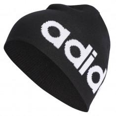Caciula Adidas Daily - DM6185