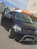 Vând mașină Volkswagen, Up, Benzina, SUV
