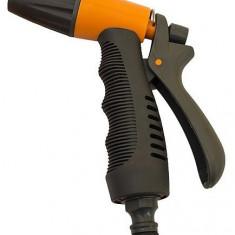 Pistol Pentru Udat Ajustabil (plastic)