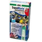 JBL TraceMarin 3, 500ml, 2491600, Concentrat oligoelemente