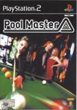 Joc PS2 Pool Master