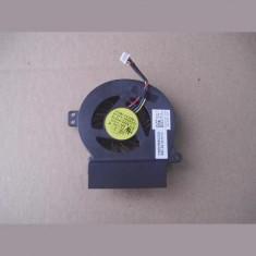 Ventilator laptop nou DELL VOSTRO 1500 A840 A860(Version 1)