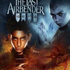 Joc Nintendo Wii The Last Airbender