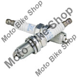 MBS Bujie Ski-Doo NGK 850 E-TEC, 600R E-TEC - ILKR8Q, Cod Produs: 415130154SK