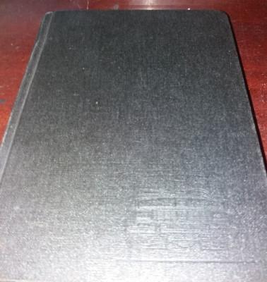 AUTOTURISMUL DACIA 1300 - A. Brebenel, C. Mondiru, I. Farcasu foto