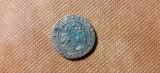 SPANIA  DOUBLE 1490 - REPLICA