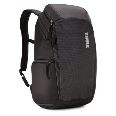 Rucsac foto Thule Enroute Camera Backpack 20L Black foto