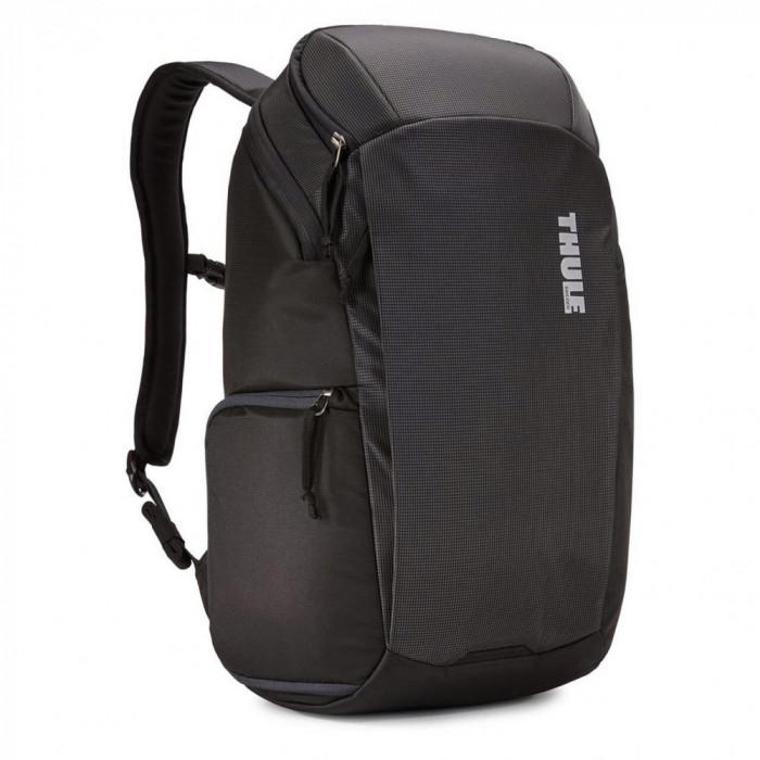 Rucsac foto Thule Enroute Camera Backpack 20L Black