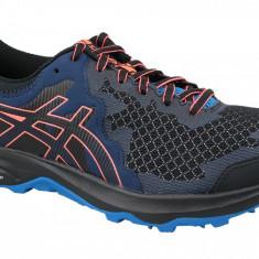 Pantofi alergare Asics Gel-Sonoma 4 1011A177-003 pentru Barbati