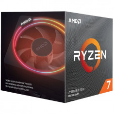 Procesor Ryzen 7 3700X ,4.4GHz,36MB,65W,AM4 box with Wraith Prism cooler
