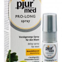Cumpara ieftin Spray Pentru Intarzierea Ejacularii Pro-long, 20 ml