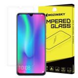 Cumpara ieftin Folie Sticla Securizata , Huawei P Smart 2019 / Honor 10 Lite