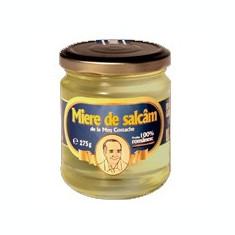 Miere Salcam Mos Costache 275gr Apicola Costache Cod: 17679