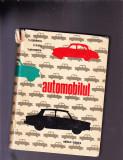 AUTOMOBILUL