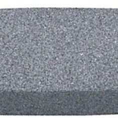 Piatra pentru ascutit coasa 225 mm VOREL